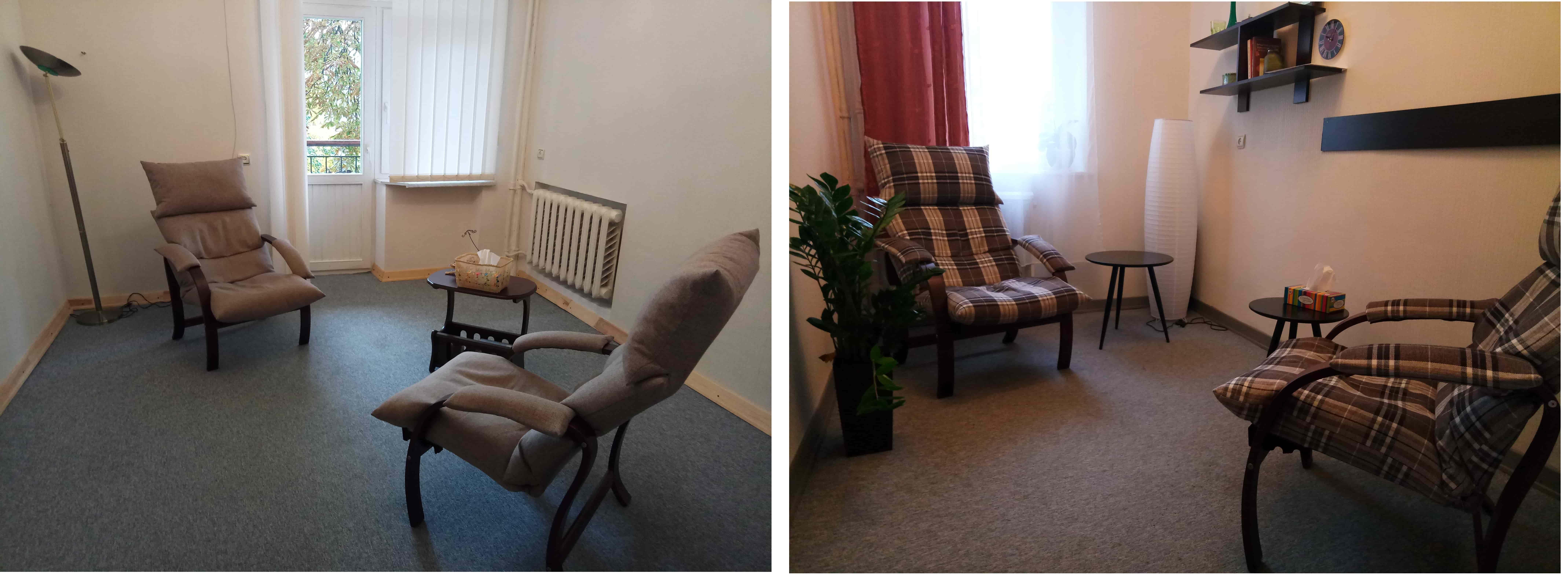 Аренда офиса психолога на час аренда офиса от 5 до 15 кв м москва